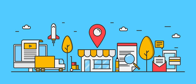 What is Local SEO & How to Get Your Local Customers Online Now!