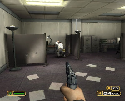 Conspiracy Weapons Of Mass Destruction  Pc Game Free Download Full Version
