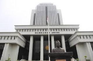 Siapa yang Harus Kita Percayai di INDONESIA?