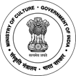 South Zone Cultural Centre Recruitment