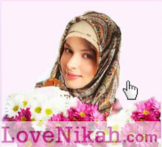 groom muslim women dating site The believing men and women are the supporting friends of each other they  enjoin right  image may contain: 1 person, standing, wedding, tree and outdoor .