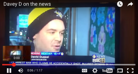 Channel 11 News Pittsburgh
