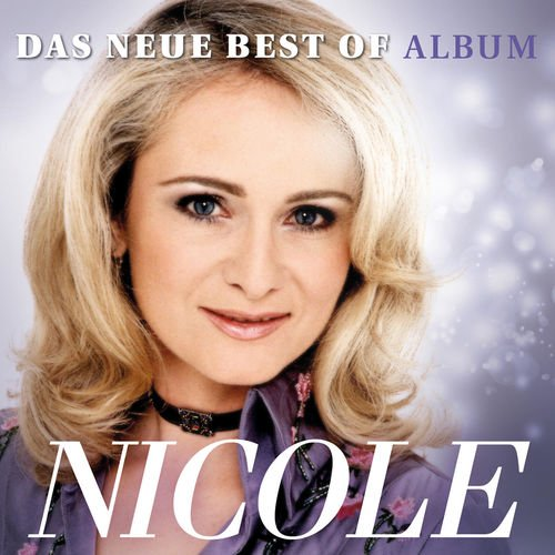 I Am Rider Song Download Mp3: Das Neue Best Of Album (2018) Mp3