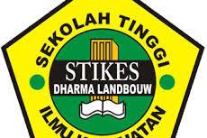 Pendaftaran Mahasiswa Baru STIKES Dharma Landbouw Padang 2021-2022