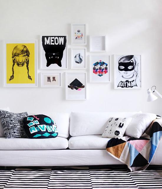 posteres-gatos-decorar-sua-casa-com-enfeites-de-gatos-abrirjanela