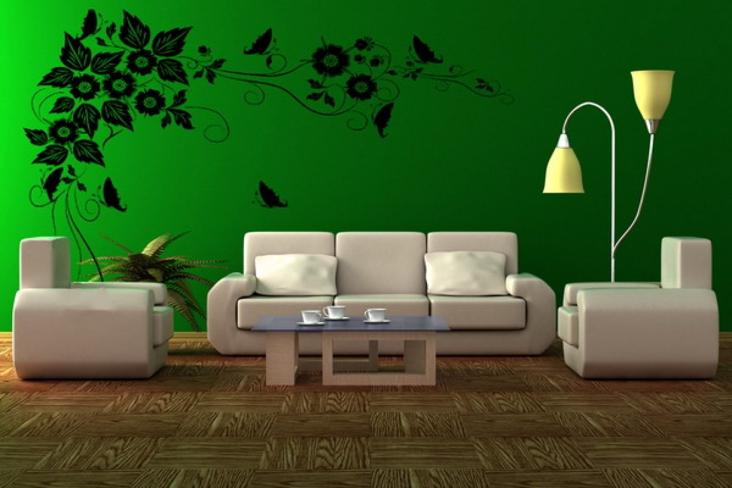 light green living room classic green with fresh character can pale green living room
