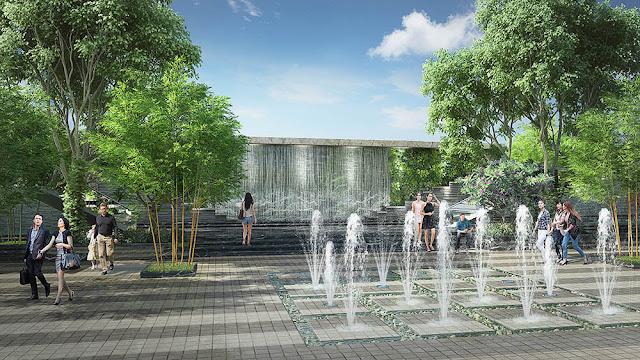 http://www.sungroup1.com/2017/03/tong-quan-chung-cu-sun-grand-city-so-3-luong-yen.html