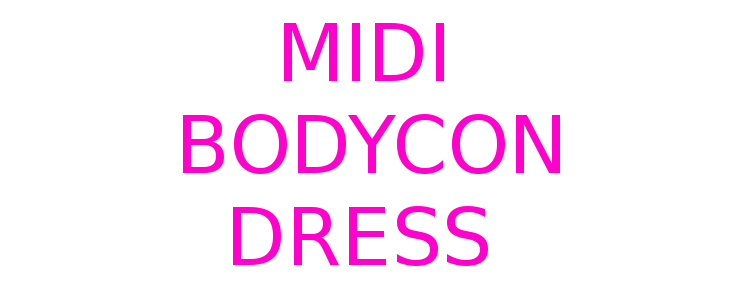 www.zaful.com/s/midi-bodycon-dress/?lkid=51846