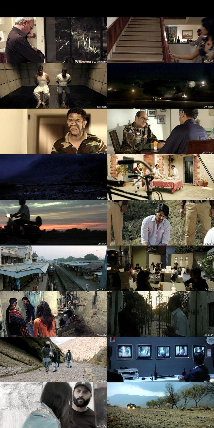 Watch Online Maalik 2016 100MB Full Movie Free Download For Mobiles HDRip 3GP Mp4 HEVC