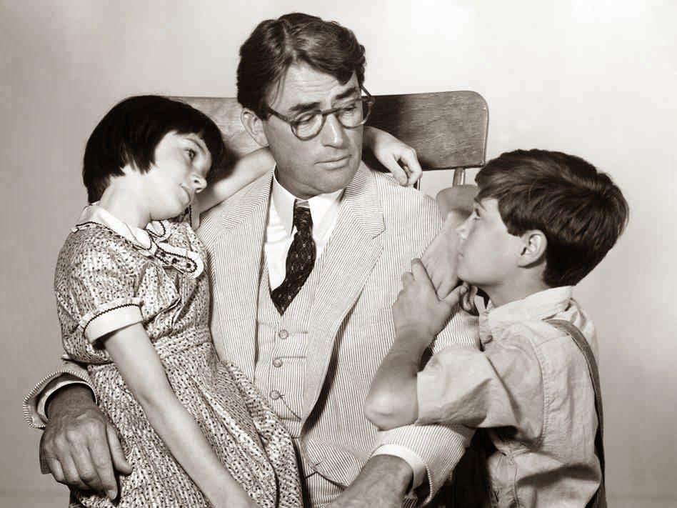 "brilliant disguises the spiritual fruits of to kill a mockingbird  ""to kill a mockingbird"" tells the story of scout and jem finch the children of the small town lawyer atticus he raises the children by himself or more"