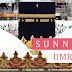 LENGKAP | Sunnah Umroh