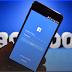 Uma olhada em tudo que o Facebook sabe sobre você