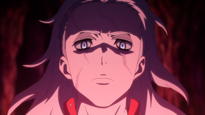 Tenrou: Sirius the Jaeger Episode 8 – 9 Subtitle Indonesia