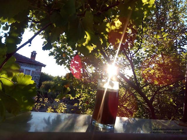 Καλημέρα Κατερίνη, καλημέρα Πιερία. Δευτέρα σήμερα 3 Οκτωβρίου 2016