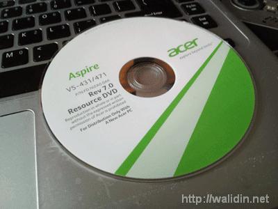 cd-driver-video