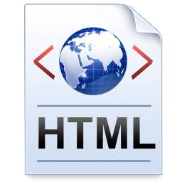 Hack Tag HTML Blogspot