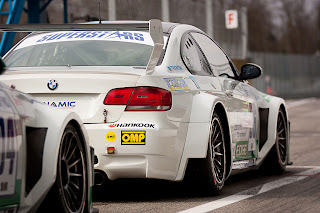 bmw-m3-superstars