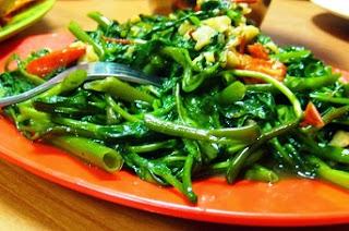 cara memasak sayur kangkung yg benar,cara memasak sayur kangkung saus tiram,cara memasak sayur kangkung pedas,cara memasak sayur kangkung terasi,cara memasak sayur kangkung agar tetap hijau,