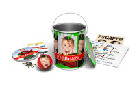Home Alone 25th Anniversary Collector's Edition