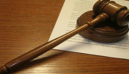 نقابة المحامين العراقيين نجحت بأدراج المحامي العراقي ضمن الفئات المشمولة بتخصيص الأراضي