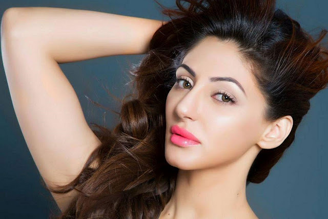 Reyhna Malhotra Photos Hot Pics Wallpapers HD Images