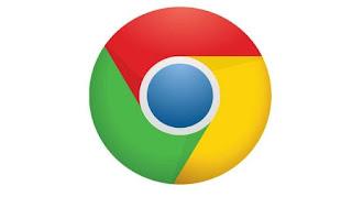 Google Chrome Browser Terbaik Untuk iPhone dan iPad
