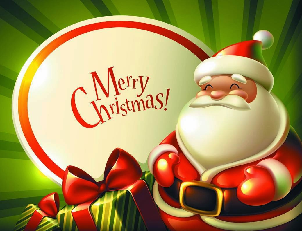 Be Happy Christmas Day Wording Wallpapers Images Photos Full Hd