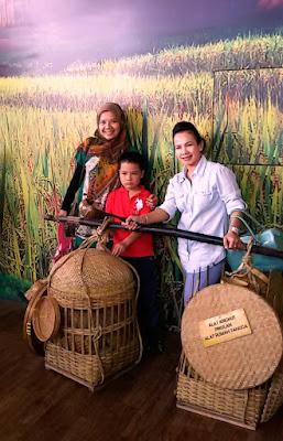 alat angkut rumah tangga museum angkut malang wisata edukasi seru di kota batu jawa timur nurul sufitri blogger mom lifestyle pegipegi liburan tempat wisata indonesia