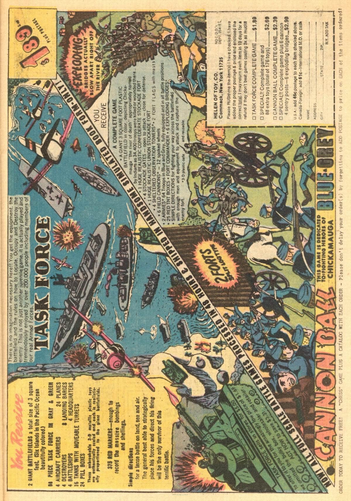 Detective Comics (1937) 452 Page 22