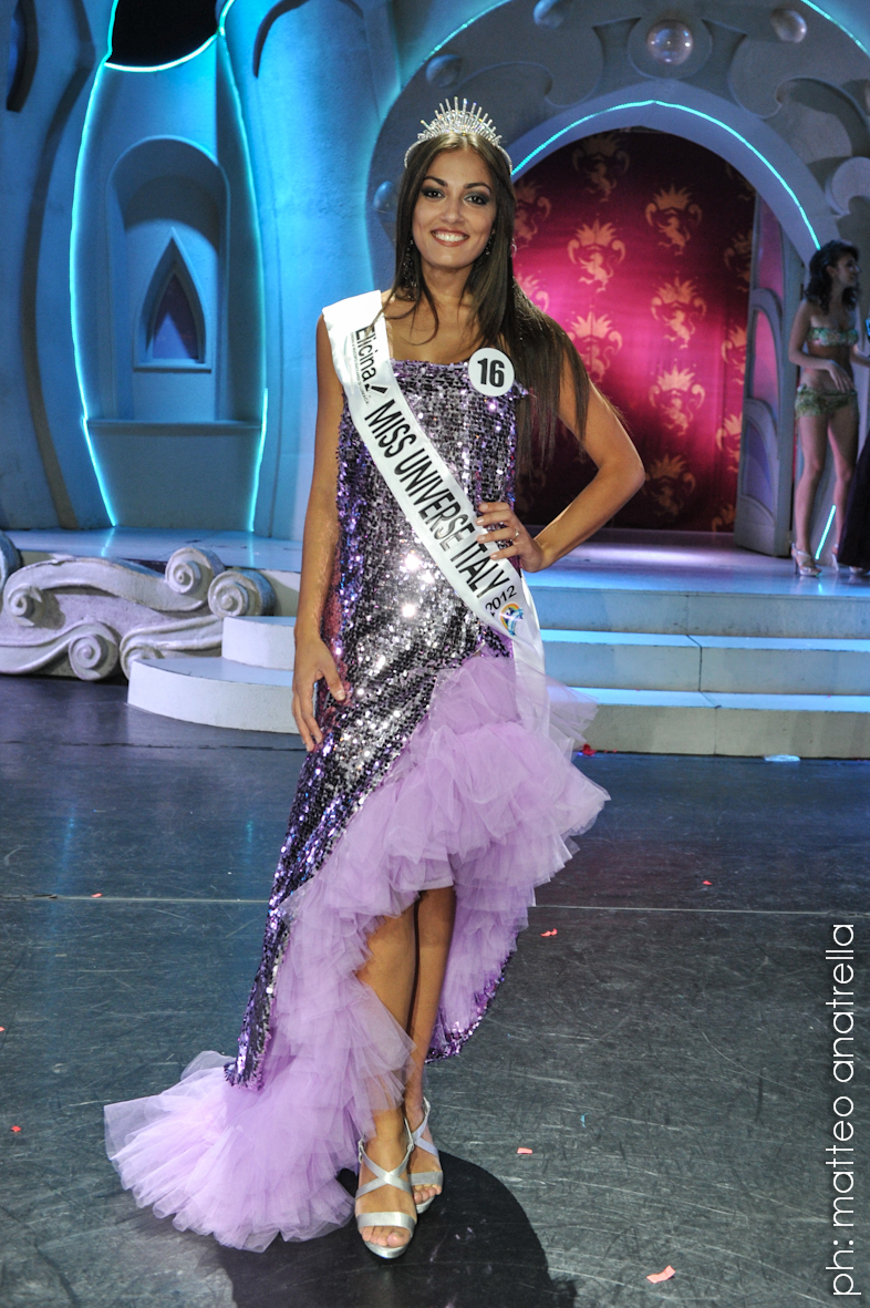 https://i2.wp.com/2.bp.blogspot.com/-RaoYqdE7acs/UEIrbfIRFzI/AAAAAAAAluY/Py1JmdEhB3g/s1600/grazia-maria-pinto-miss-italy-2012-universe6.jpg