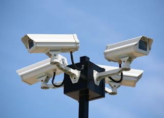 Belanja CCTV Sidoarjo Lebih Dekat Lebih Untung