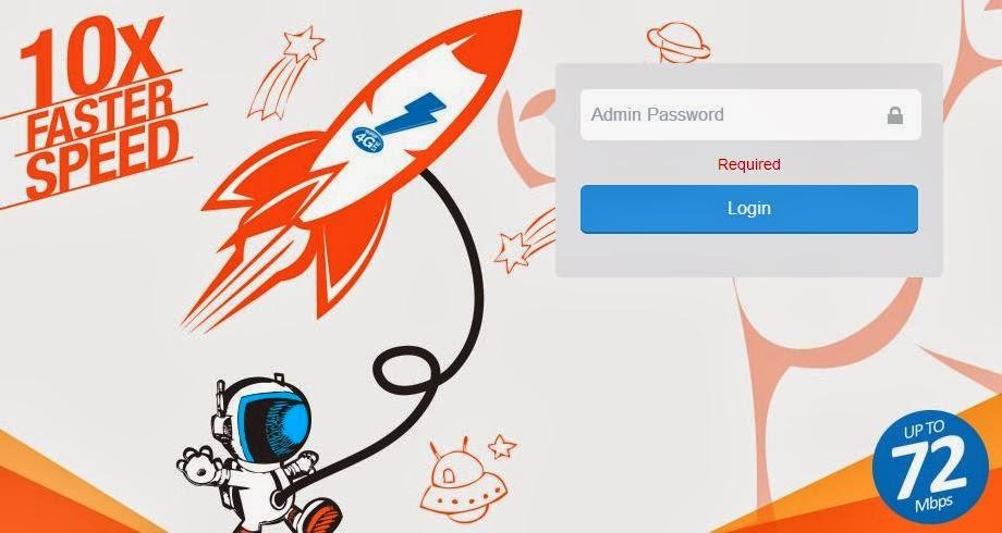 bagaimana cara berlangganan speedy wifi   free software