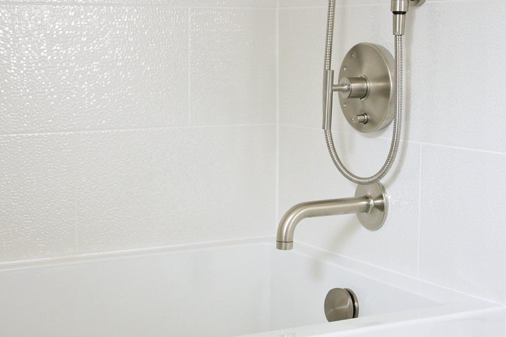 Kohler Purist Bath Spout