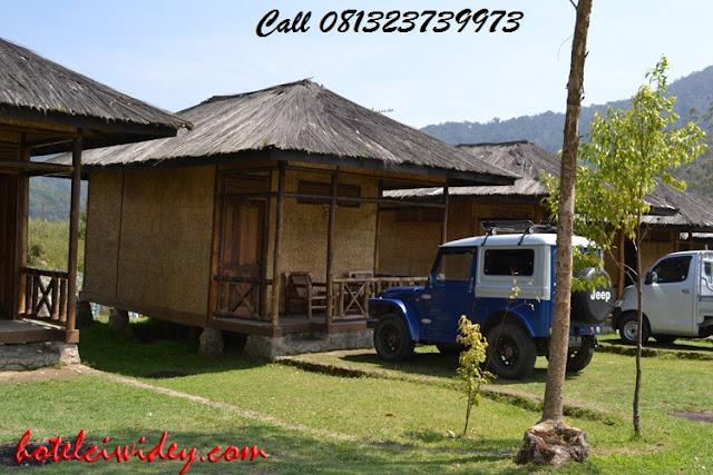 Hotel Murah Ciwidey Kawah Putih | Hoteldikawahputih.Com
