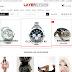 Download theme web bán hàng miễn phí wordpress chuẩn seo