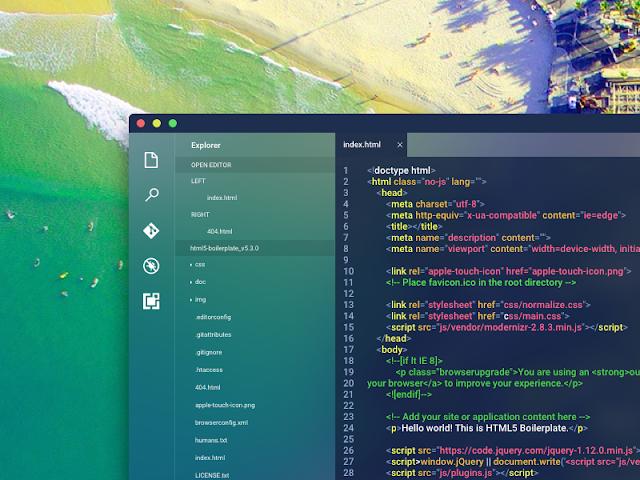 للمبرمجين المبتدئين : كيف أختار اللغة البرمجة التي تناسبني ؟