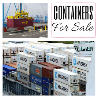 ContainersFirst
