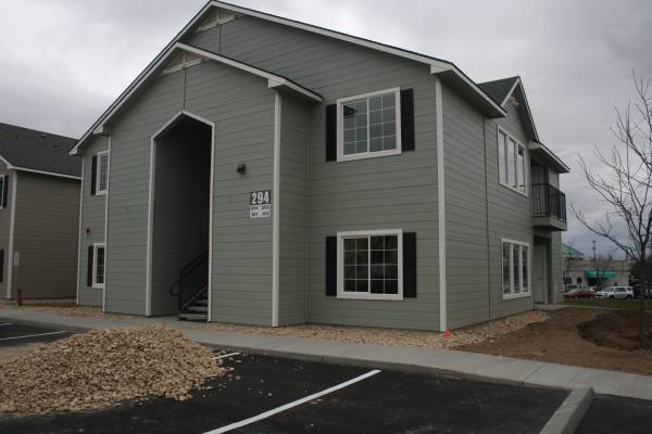 SPARTAN PROPERTY MANAGEMENT - Idaho Homes for Rent and Property