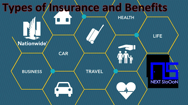 Types of Insurance in General, What is Types of Insurance in General, Understanding Types of Insurance in General, Explanation of Types of Insurance in General, Types of Insurance in General for Beginners Types of Insurance in General, Learning Types of Insurance in General, Learning Guide Types of Insurance in General, Making Money from Types of Insurance in General, Earn Money from Types of Insurance in General, Tutorial Types of Insurance in General , How to Make Money from Types of Insurance in General.