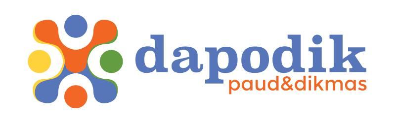Validasi Pengisian Data pada Aplikasi Dapodik PAUD untuk ...