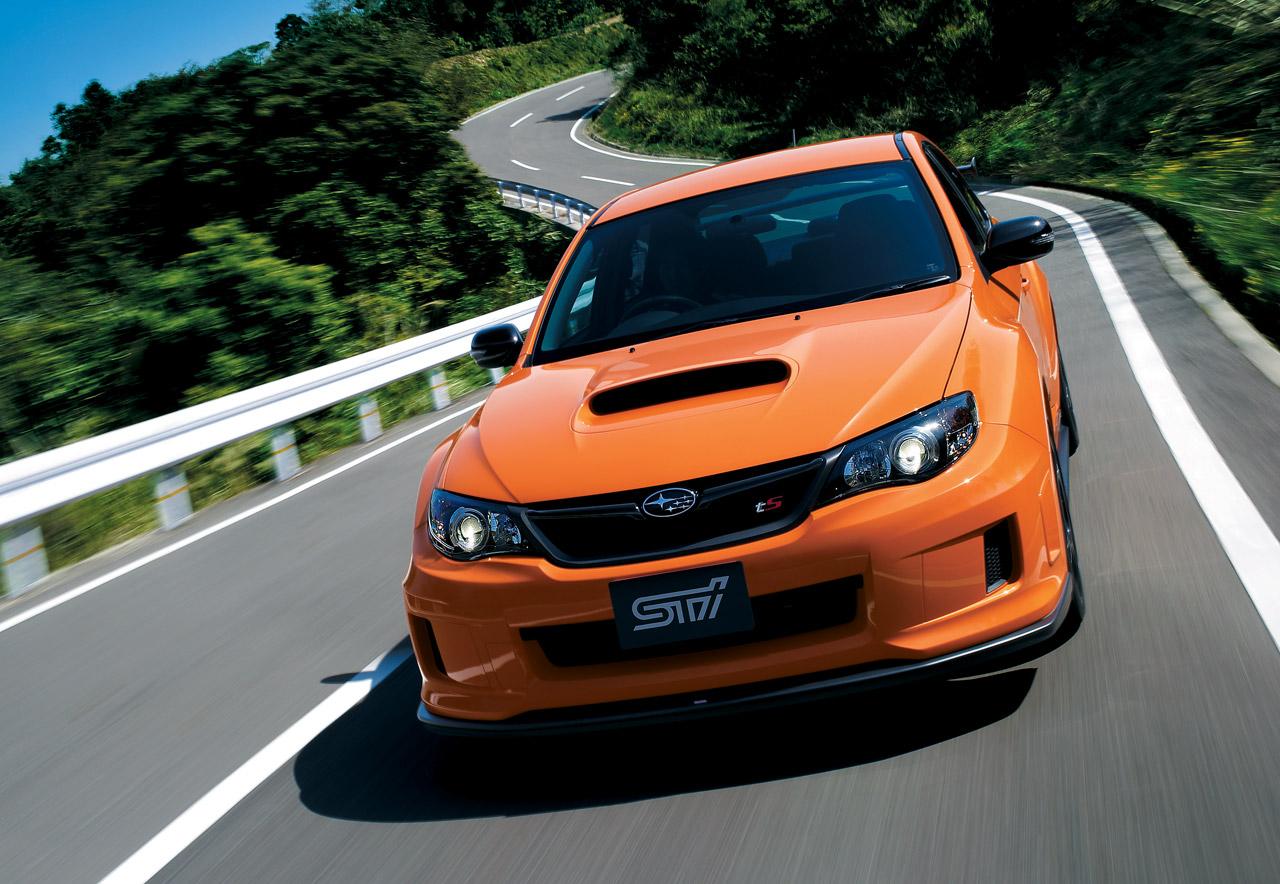 automotiveblogz subaru wrx sti ts type ra photos rh automotiveblogz blogspot com subaru sti type ra a vendre