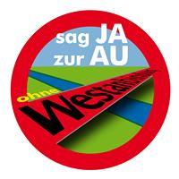 http://www.westtangente-nein.de/