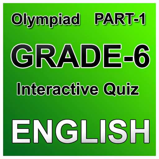 English Test For 9th Grade