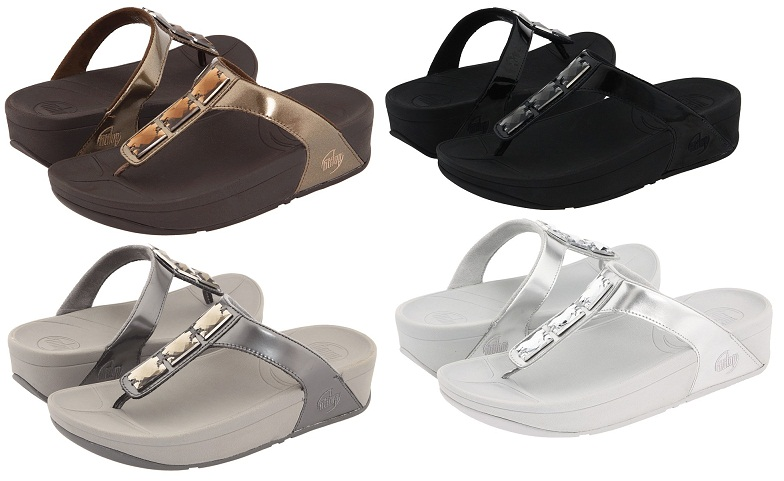 c7a740c2d238 Where To Buy Original Fitflop In Malaysia