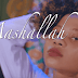 (Download Video)Benson-Mashallah video (New Mp4 )