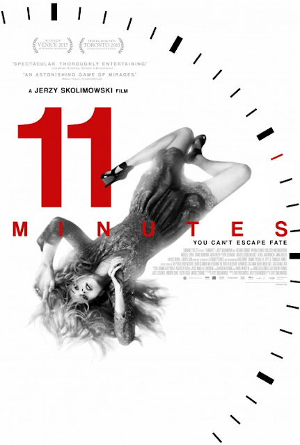 http://horrorsci-fiandmore.blogspot.com/p/11-minutes-official-trailer.html