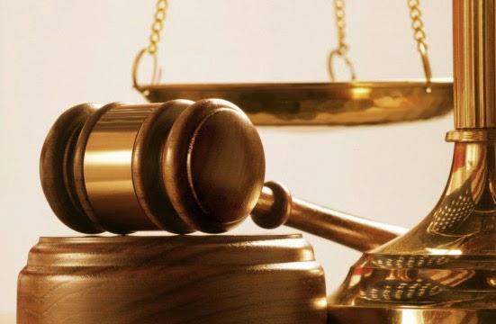 Incumplimiento de resoluciones judiciales en Zaragoza