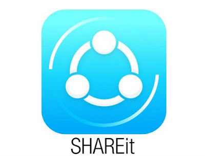 download SHAREit Apk V3.5.98 Android