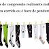 As meias de compressão realmente melhoram o desempenho na corrida ou é hora de pendurá-las no varal?