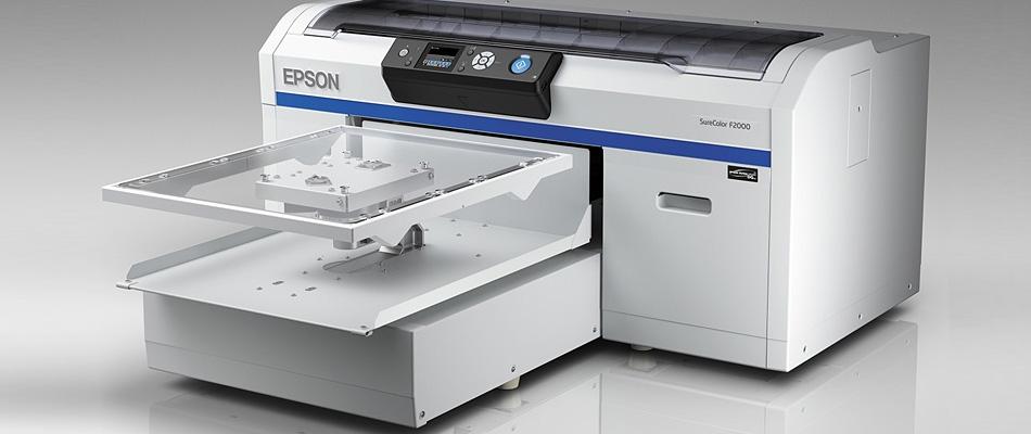 Az Epson bővíti textilnyomtató választékát a cég első direkt  pólónyomtatójával f378ce2b92
